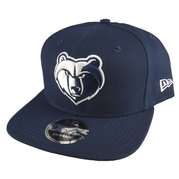 NEW ERA 9FIFTY - NBA NBA'LICIOUS - Memphis Grizzlies