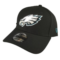 NEW ERA 9FORTY - NFL Outbreak Pack - Philadelphia Eagles