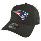 NEW ERA 9FORTY - NFL Outbreak Pack - New England Patriots