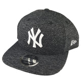 NEW ERA 9FIFTY - Trend Performance Tech - New York Yankees