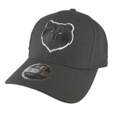 NEW ERA 9FIFTY Stretch Snapback - Seasonal Colours - Memphis Grizzlies