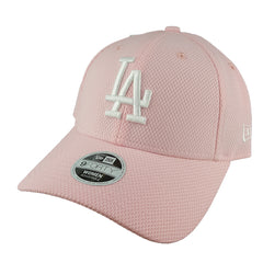 NEW ERA 9FORTY (Womens) - MLB Pink Diamond Era - Los Angeles Dodgers