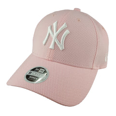 NEW ERA 9FORTY (Womens) - MLB Pink Diamond Era - New York Yankees