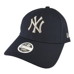 NEW ERA 9FORTY (Womens) - MLB OTC Perf Mesh - New York Yankees