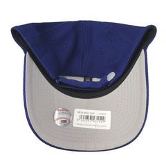 NEW ERA 9FORTY (Womens) - MLB OTC Perf Mesh - Los Angeles Dodgers