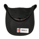 NEW ERA 9FIFTY - AFL Core Stretch Snap - Essendon Bombers