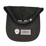 NEW ERA 9FORTY (Womens) - MLB Black Shadow - Los Angeles Dodgers