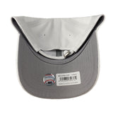 NEW ERA 9FORTY (Womens) - MLB White Diamond Era - New York Yankees