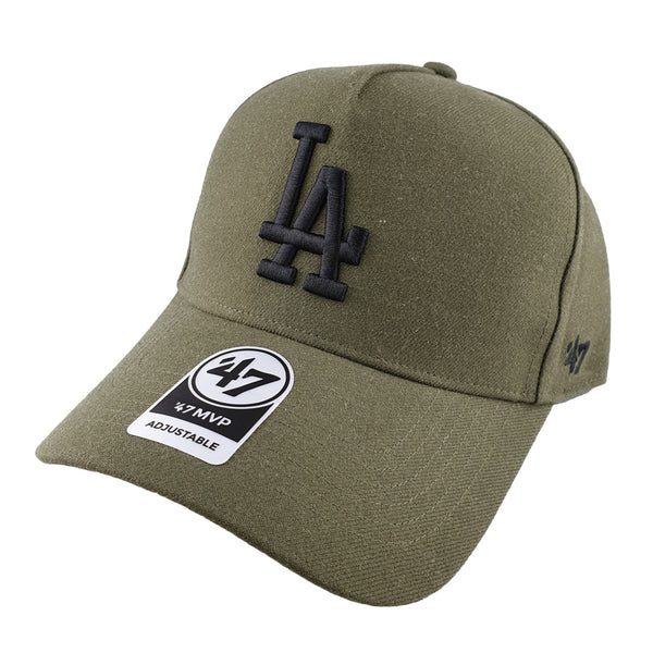 '47 BRAND - MVP DT - Los Angeles Dodgers