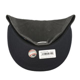 NEW ERA 59FIFTY - MLB Alt Shadow - New York Yankees