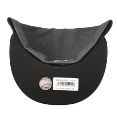 NEW ERA 59FIFTY - MLB Alt Shadow - Chicago White Sox