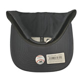 NEW ERA 9FORTY (Womens) - MLB Navy K.A Bronze - New York Yankees