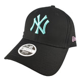 NEW ERA 9FORTY (Womens) - Trend Colour Pop - New York Yankees