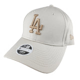 NEW ERA 9FORTY (Womens) - Seasonal Colours - Los Angeles Dodgers