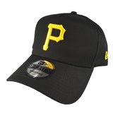 NEW ERA 9FORTY A-FRAME - MLB Team A-Frames - Pittsburgh Pirates