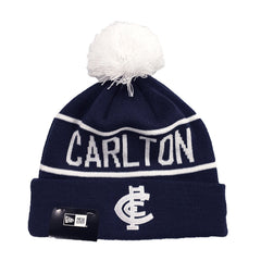 AFL - Carlton Blues