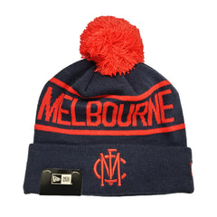 AFL - Melbourne Demons