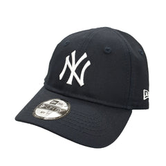 NEW ERA MY 1st SNAPBACK - MLB New York Yankees - Navy