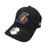 NEW ERA 39THIRTY (Youth) - NBA Kid3930 - Los Angeles Lakers
