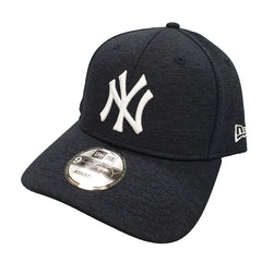 NEW ERA 9FORTY - MLB Pip Pop - New York Yankees