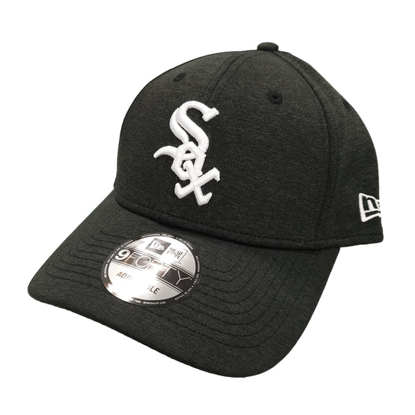 NEW ERA 9FORTY - MLB Pip Pop - Chicago White Sox