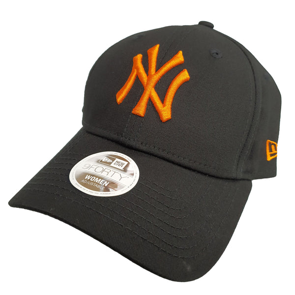 NEW ERA 9FORTY (Womens) - MLB Neon Pop - New York Yankees