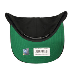 NEW ERA 9FIFTY (Youth) - Team Mix OTC Pop - Boston Celtics