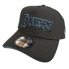 NEW ERA 9FORTY A-FRAME - Street Lakers Fever 2 - Los Angeles Lakers