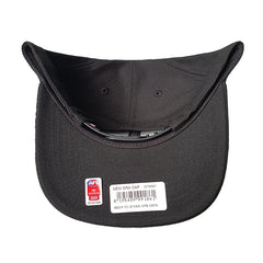 NEW ERA 9FIFTY - AFL Letter Infill - St. Kilda