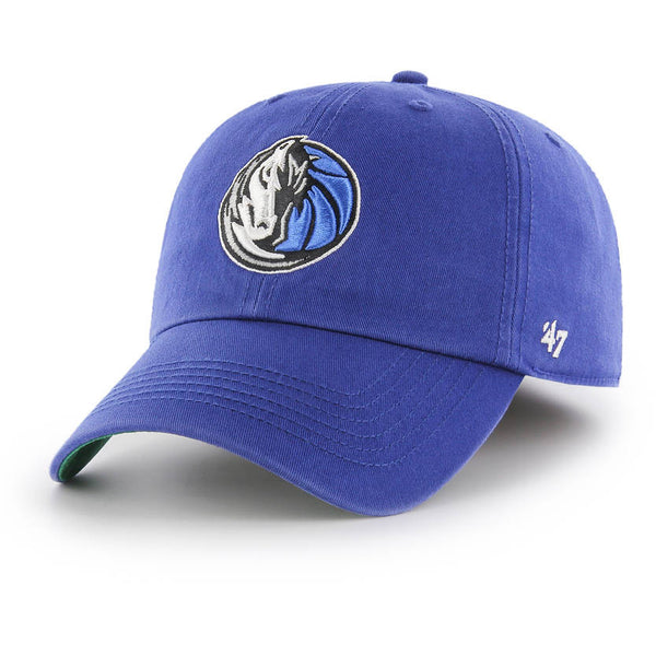 '47 Brand - FRANCHISE - Dallas Mavericks