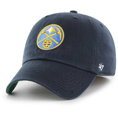 '47 Brand - FRANCHISE - Denver Nuggets (N) - Cap City