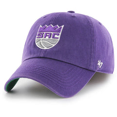 '47 Brand - FRANCHISE - Sacramento Kings - Cap City
