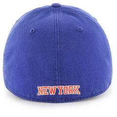 '47 Brand - FRANCHISE - New York Knicks