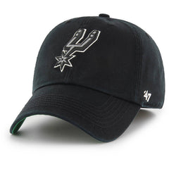 '47 Brand - FRANCHISE - San Antonio Spurs