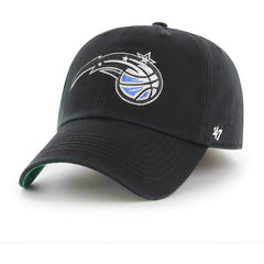 '47 Brand - FRANCHISE - Orlando Magic