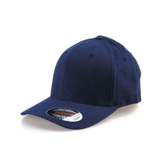 Flexfit - Worn By The World - Navy - Cap City