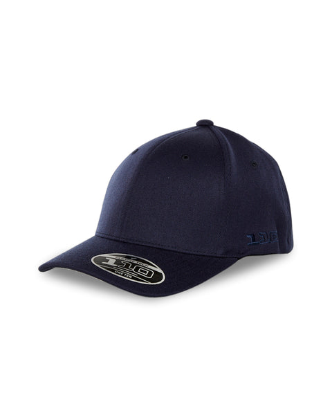 Flexfit (Toddler 1-3yo) - Twiggy 110 Snapback - Navy