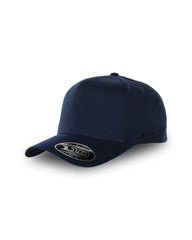 FLEXFIT - Gravity 110 Pinch Panel Snapback - Light Navy
