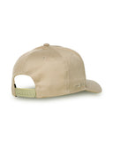 FLEXFIT - Gravity 110 Pinch Panel Snapback - Cornstalk