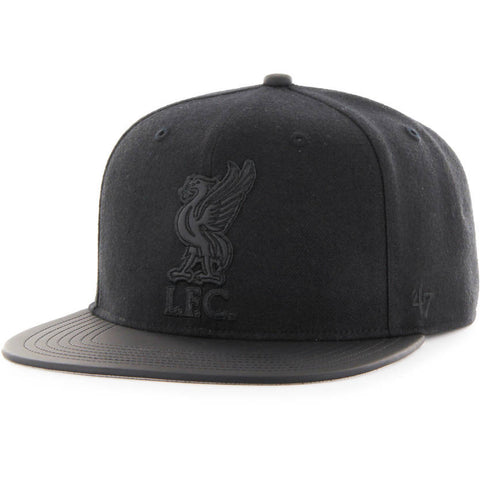 '47 Brand - Captain (Night Terror) - Liverpool FC