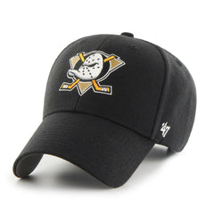 '47 Brand - MVP - Anaheim Mighty Ducks - Cap City