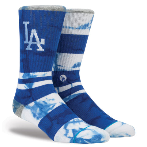Stance - Summer League - Los Angeles Dodgers