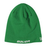 New Era - Bauer Hockey Knit Toque