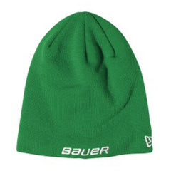 New Era - Bauer Hockey Knit Toque - Cap City