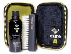 Crep Protect CURE - The Ultimate Cleaning Kit - Cap City