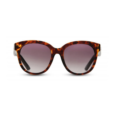 Alchemy - Demi Brown Tortoiseshell