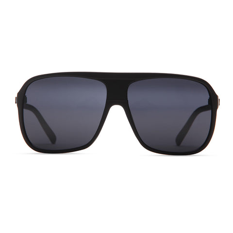 fashion sunglasses front view