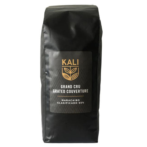 Kali Couverture Sprinkle Garnish - 250g