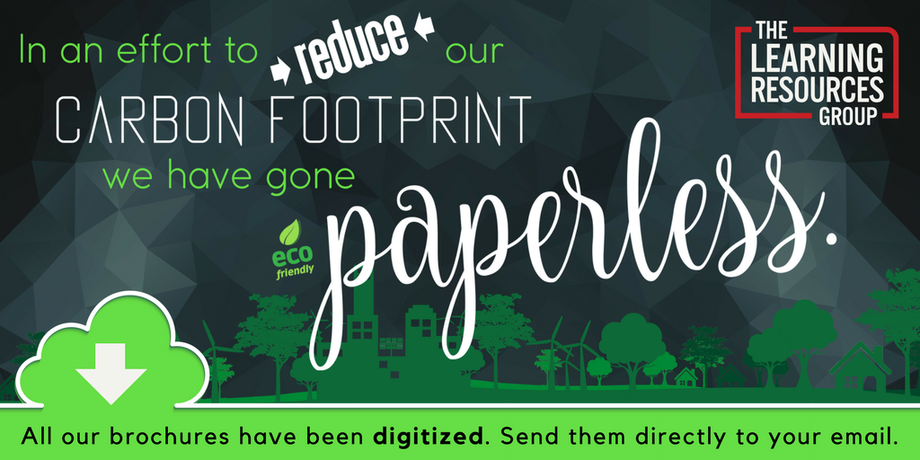 Paperless Brochures