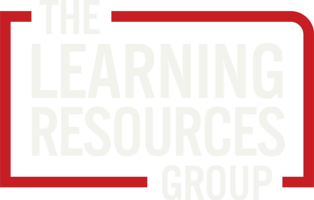 The Learning Resources Group